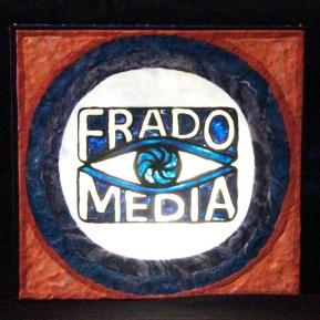 FradoMedia-Knet-Lampe-web