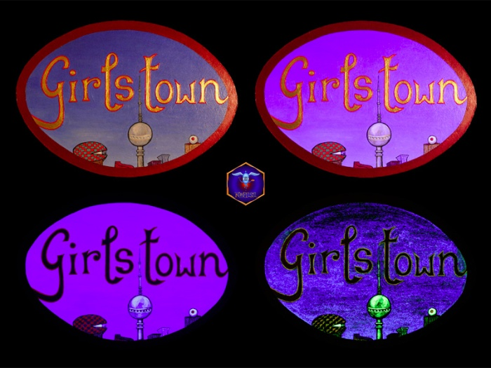 Girlstown-4-phasenLW