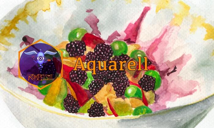 Header-Aqua-w