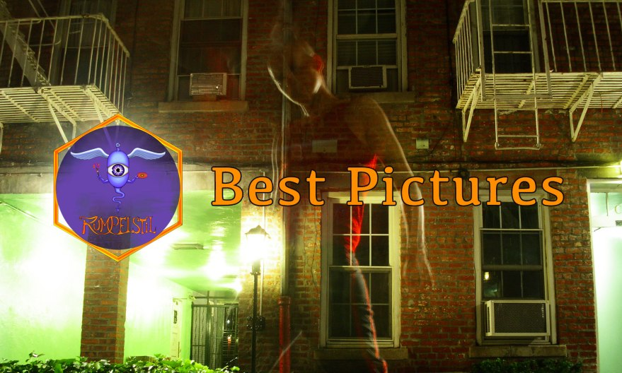 Header-Best-Pics-w