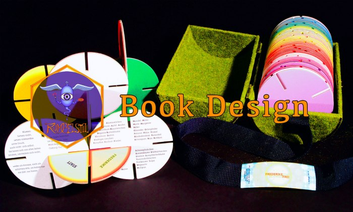 Header-Book-Design-web