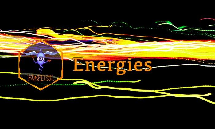 [Fb]_Energies