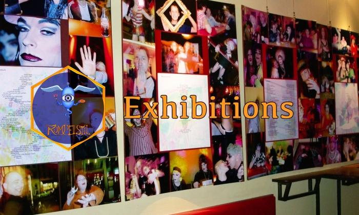 [Oa]_Ausstellungen
