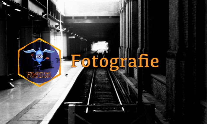 Header-Foto-web