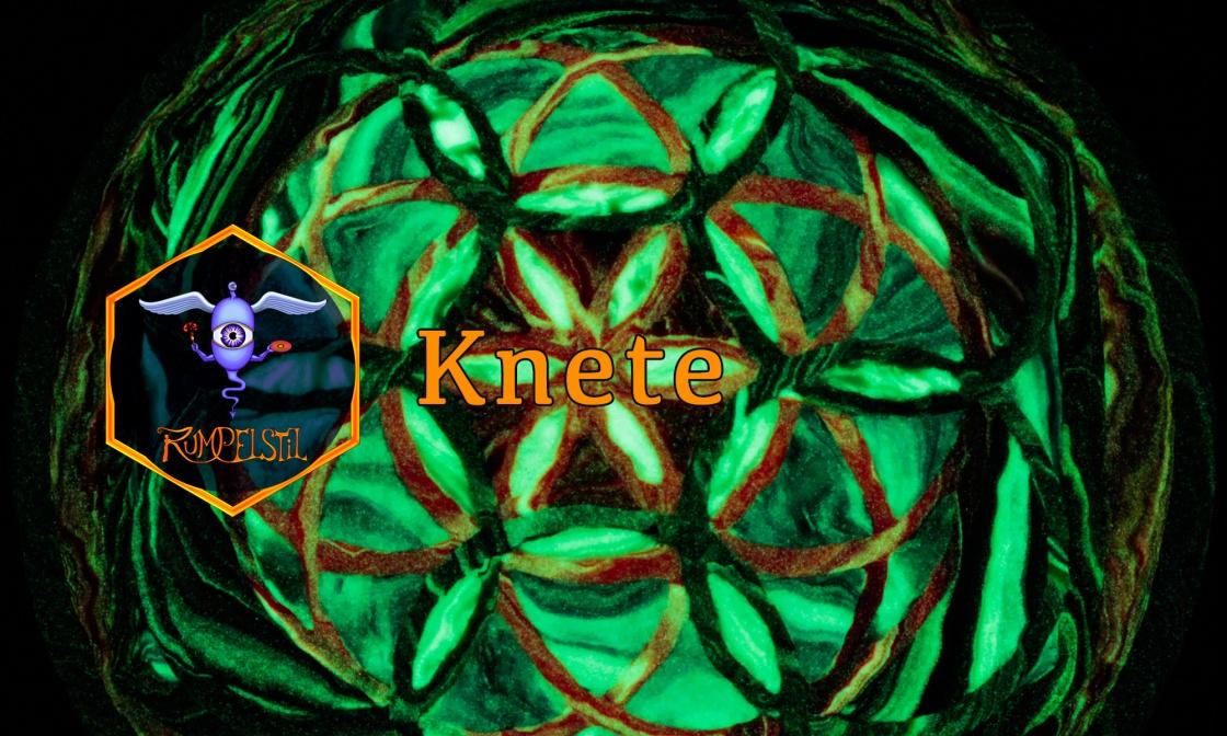 Header-Knete-web