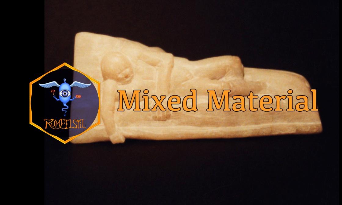 Header-Mixed-Material-web