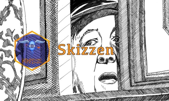 Header-Skizzen-web