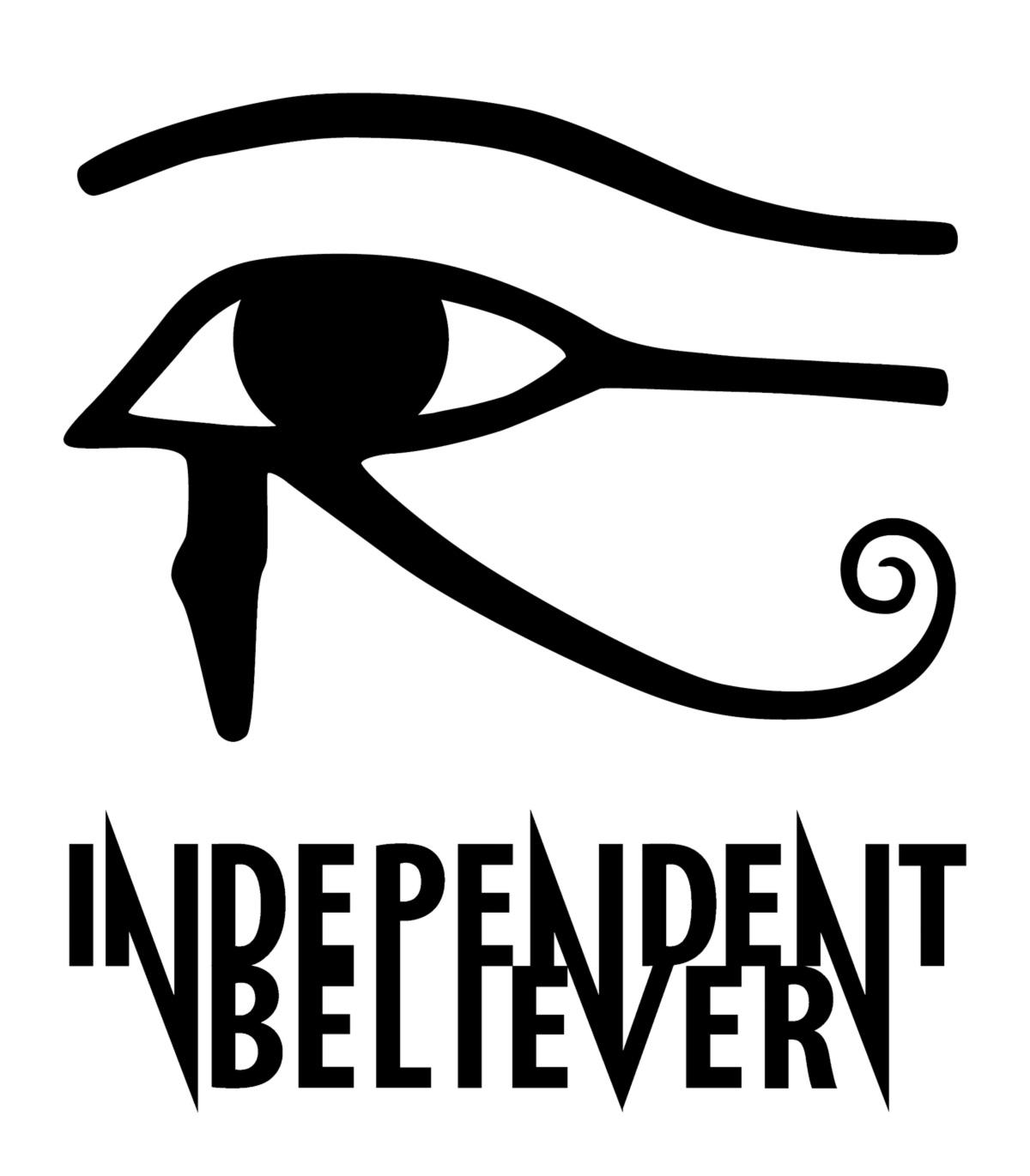 Independent Believer Logo