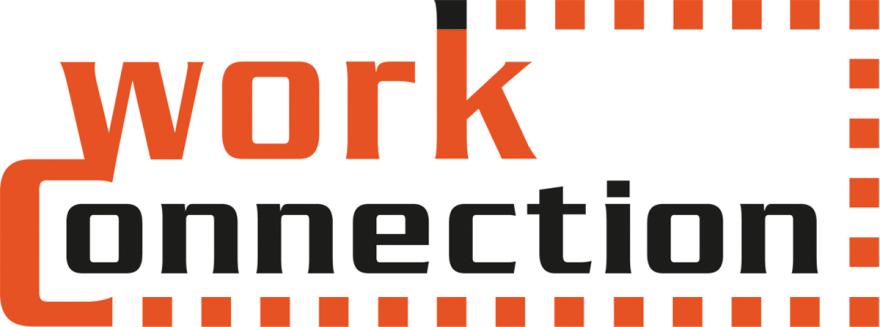 Workconnection Logo
