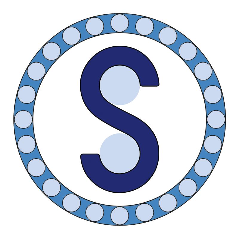 Scheel Logo