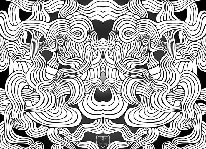 some-lines#3-D