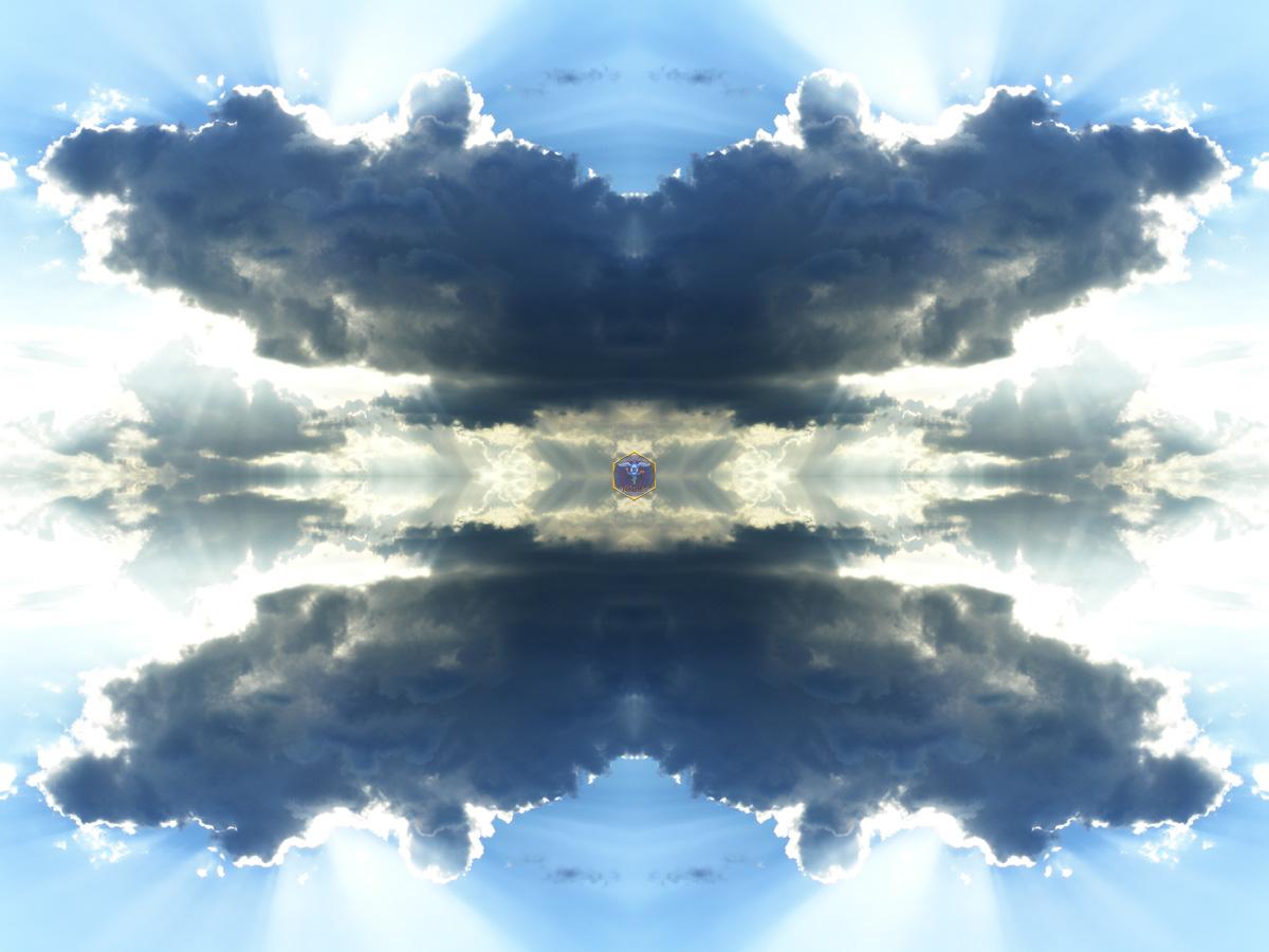 Rumpelstil_TPOS-Wolke1