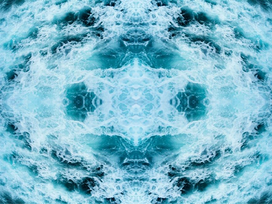 Rumpelstil_TPOS-Water Donosti 1