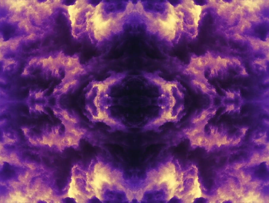 Rumpelstil_TPOS-Violette Wolken