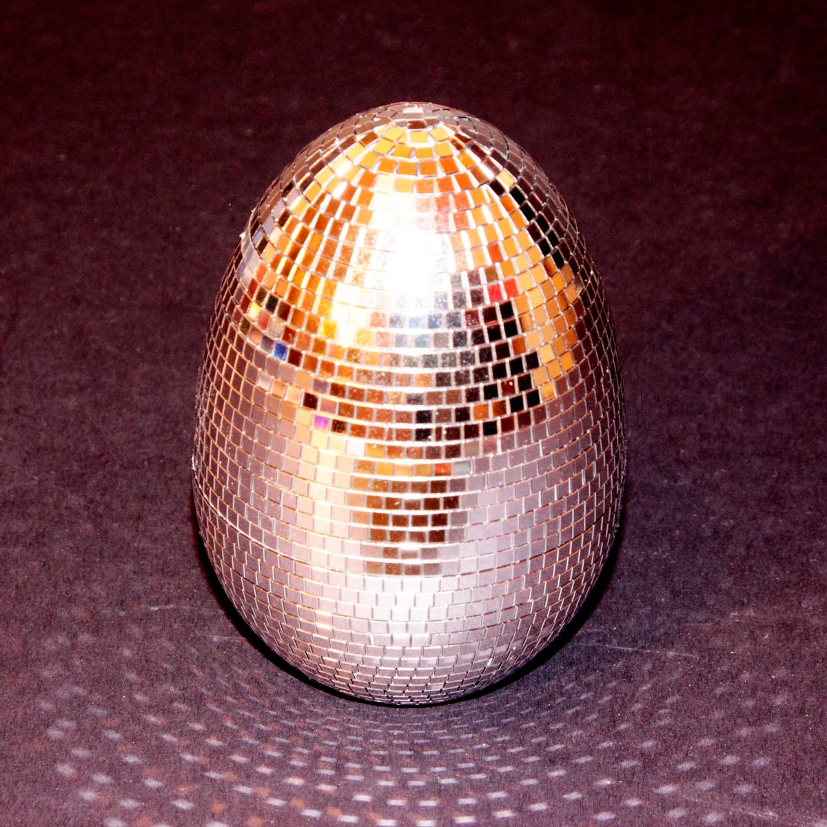 Mirror-Egg-C