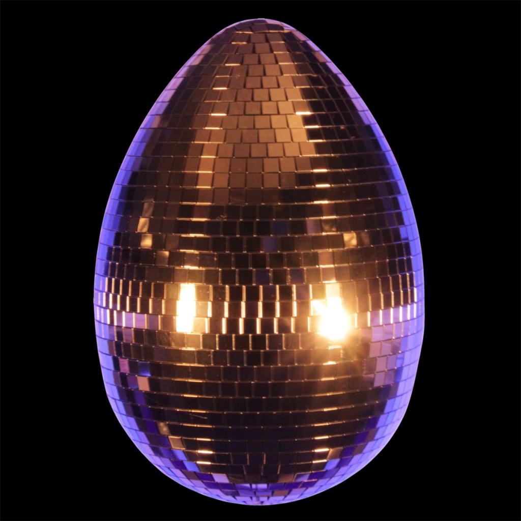mirror-egg