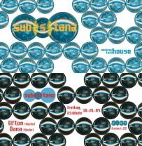 flyer-substanz02-web