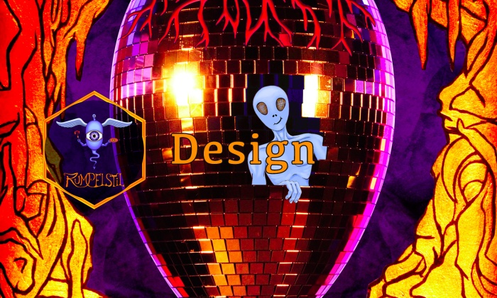 [D]_Design