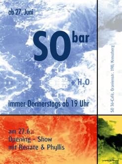 Plakat-SObar-web