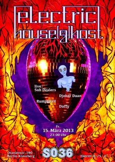 Plakat#2-web
