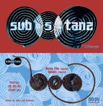 Substanz-Flyer03-web