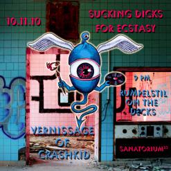 sucking-dicks-for-ecstasy