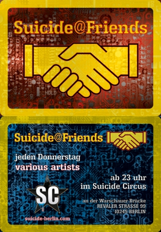suicide@friends-web