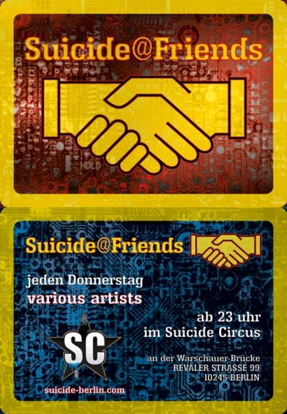 suicide@friends-web