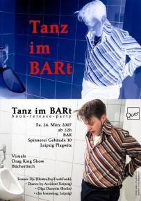 tanz-im-Bart-back-web