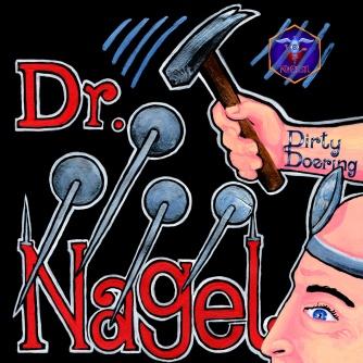 DrNagel-Lw