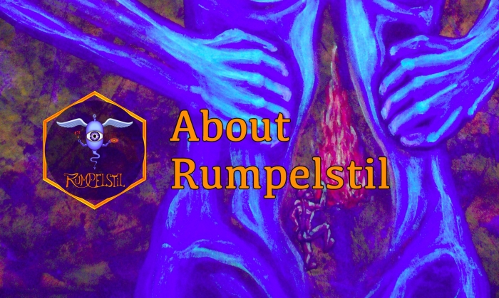 About Rumpelstil