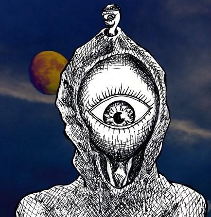 hooded-eye#1