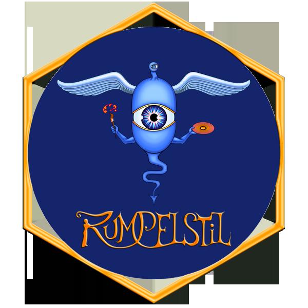 Rumpelstil Logo
