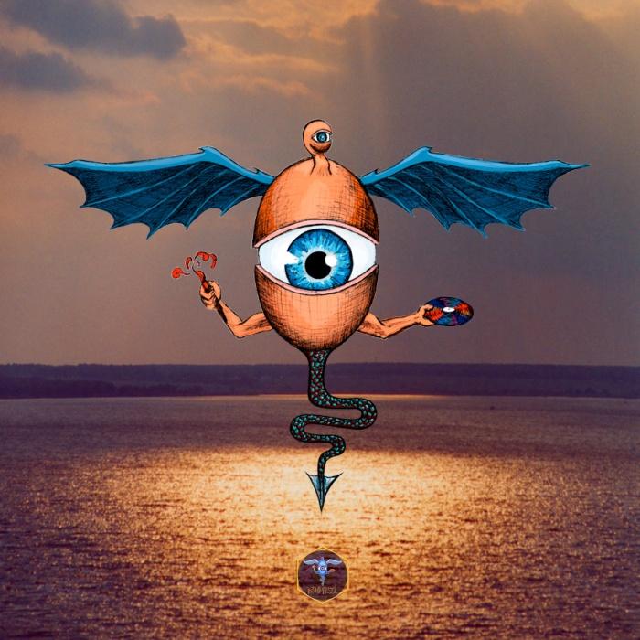 Dragon-eye-backLw