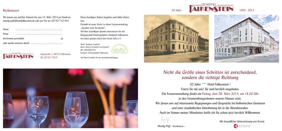 Einladung-Hotel-Falkenstein-v+h-w.jpg