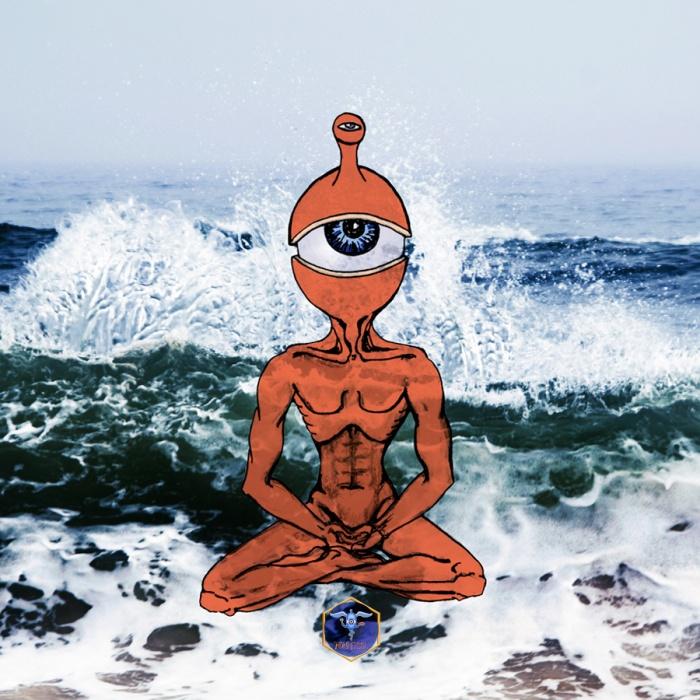 Rumpelstil_Meditating Eye