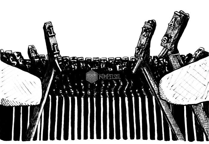 Schreibmaschine-w.jpg