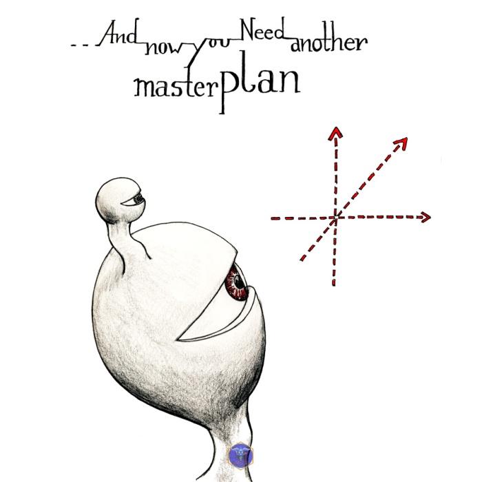 Rumpelstil_The Eye's masterplan