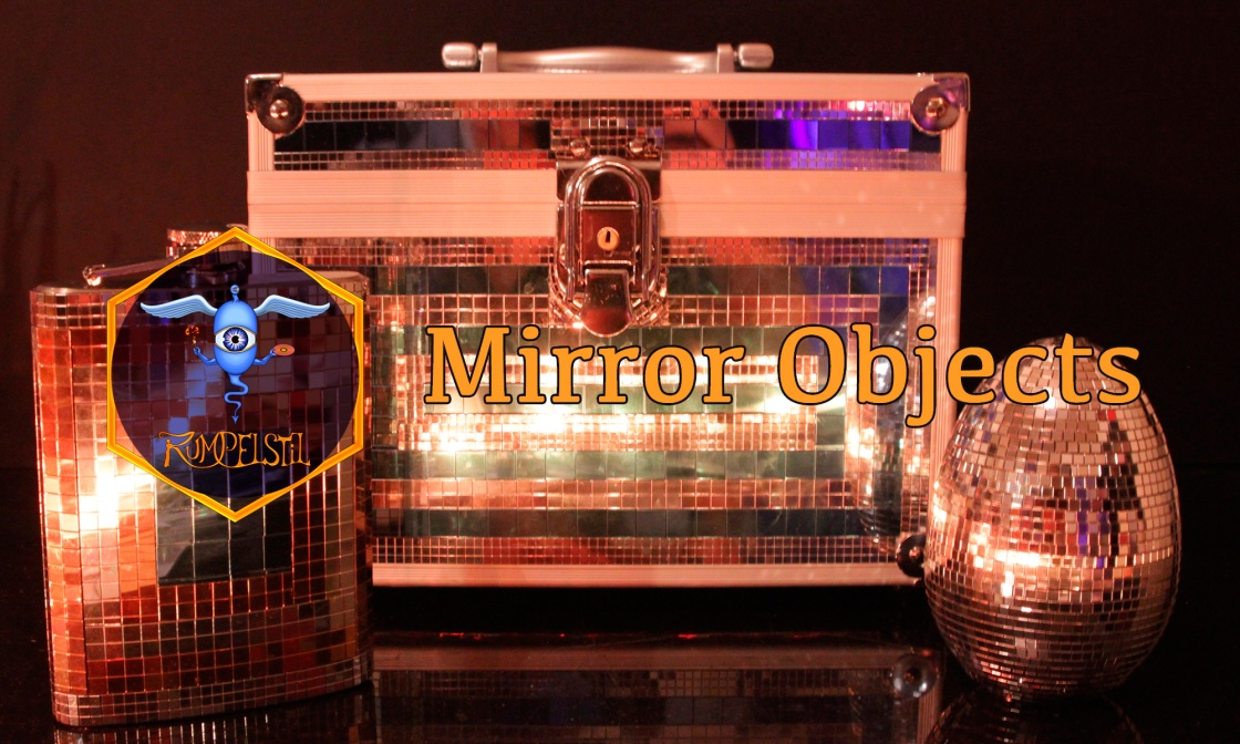 Header-Mirror-Objects-web
