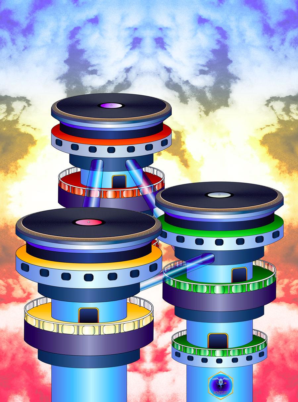 Vinyl-towers2-01w