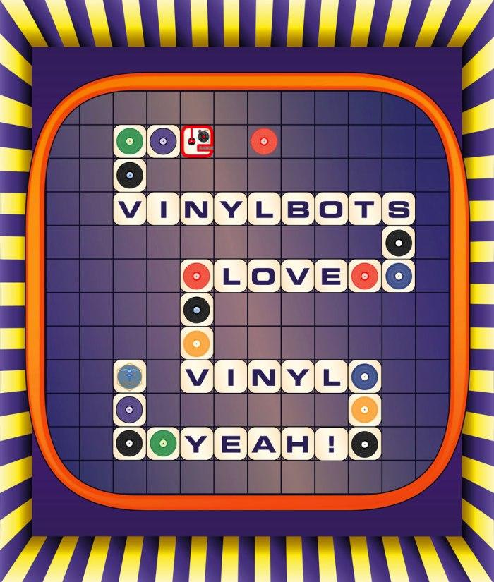 Vinylbots-01LW
