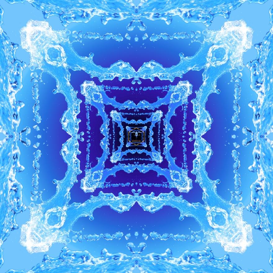 Rumpelstil_TPOS-Wasserspritzerpyramide