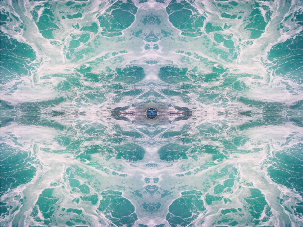 Rumpelstil_TPOS-Water Donosti 3