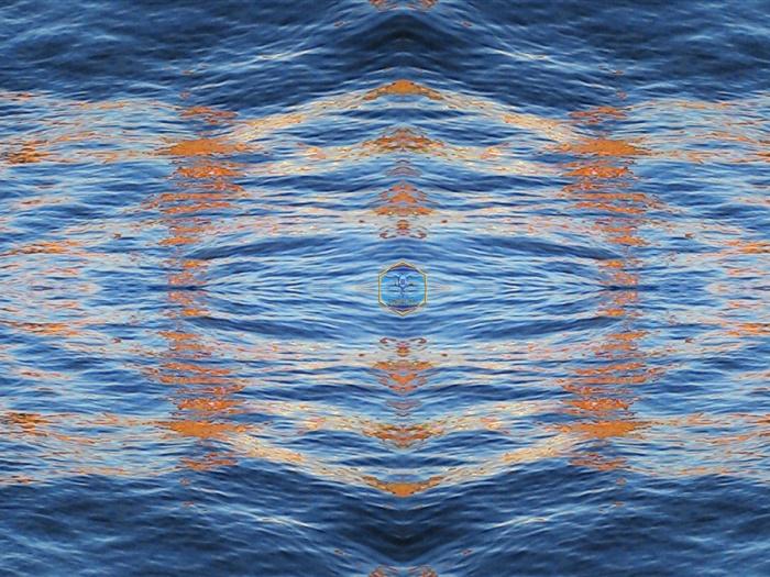 Rumpelstil_TPOS-Watersurface 06
