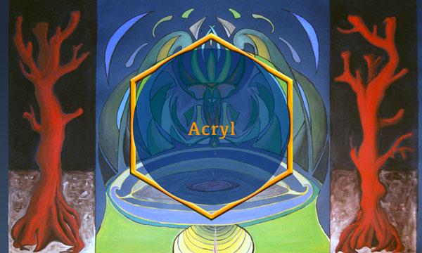 BB-Acryl
