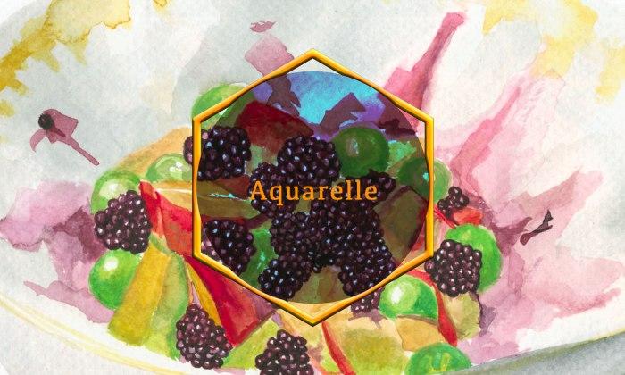 [Ab]_Aquarell
