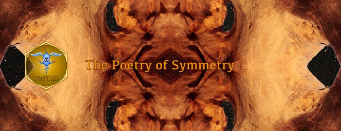 TPOS_The Poetry of Symmetry