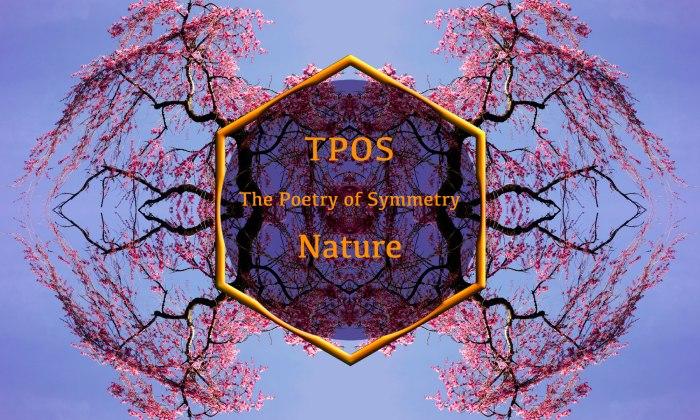 TPOS-Nature