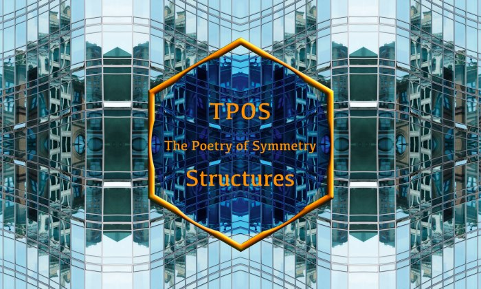 [Fc]_TPOS-Structures