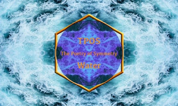 TPOS-Water